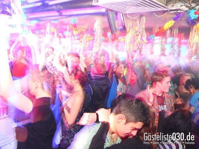 https://www.gaesteliste030.de/Partyfoto #218 Q-Dorf Berlin vom 17.02.2012
