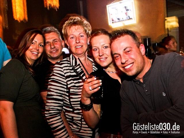 https://www.gaesteliste030.de/Partyfoto #34 Soda Berlin vom 24.03.2012