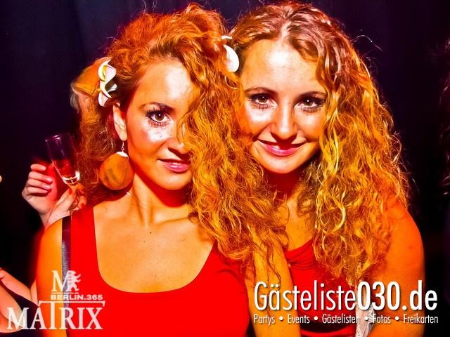 https://www.gaesteliste030.de/Partyfoto #4 Matrix Berlin vom 29.02.2012