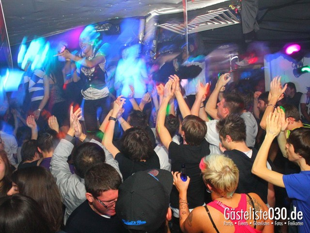 https://www.gaesteliste030.de/Partyfoto #59 Q-Dorf Berlin vom 20.04.2012