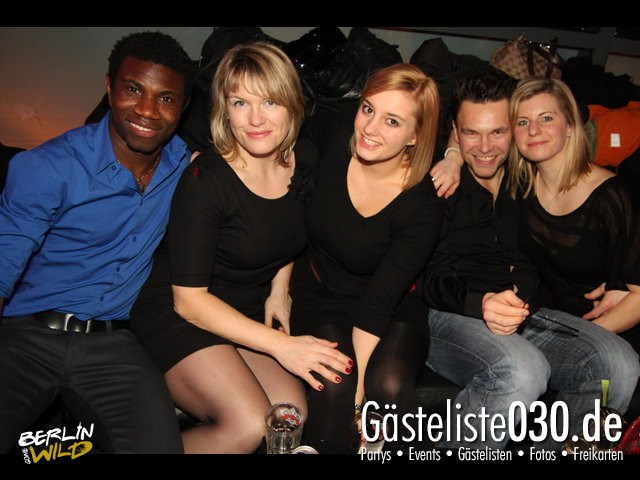 https://www.gaesteliste030.de/Partyfoto #96 E4 Berlin vom 21.01.2012