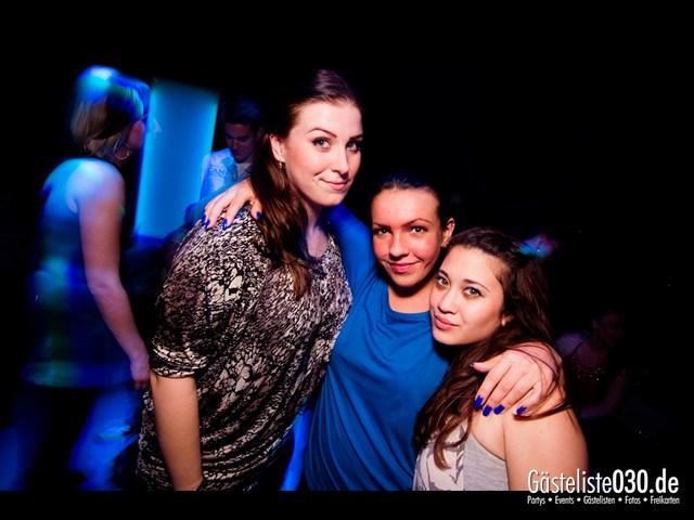 https://www.gaesteliste030.de/Partyfoto #17 2BE Club Berlin vom 07.01.2012