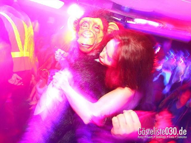 https://www.gaesteliste030.de/Partyfoto #187 Q-Dorf Berlin vom 04.05.2012