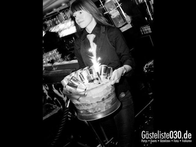 https://www.gaesteliste030.de/Partyfoto #65 Maxxim Berlin vom 09.12.2011