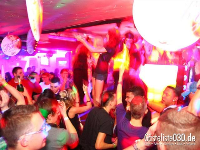 https://www.gaesteliste030.de/Partyfoto #87 Q-Dorf Berlin vom 13.01.2012
