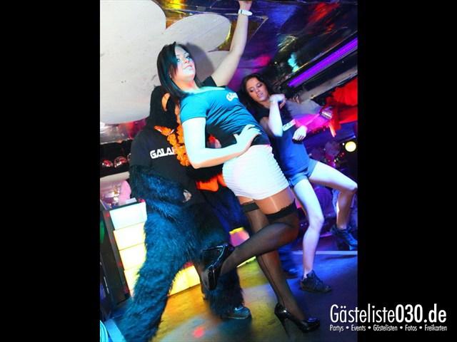 https://www.gaesteliste030.de/Partyfoto #207 Q-Dorf Berlin vom 13.01.2012