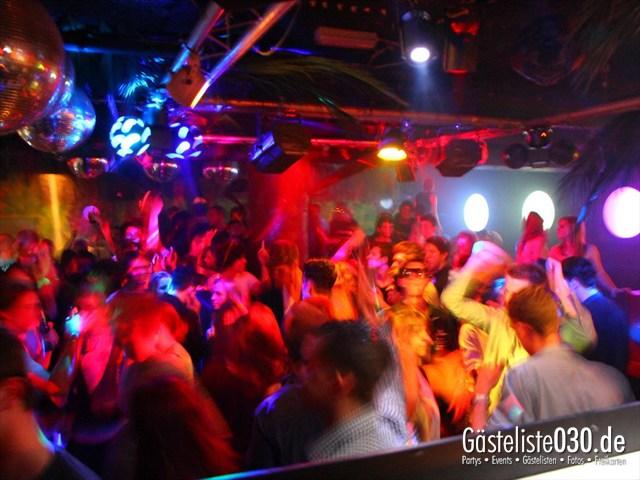 https://www.gaesteliste030.de/Partyfoto #72 Q-Dorf Berlin vom 28.12.2011