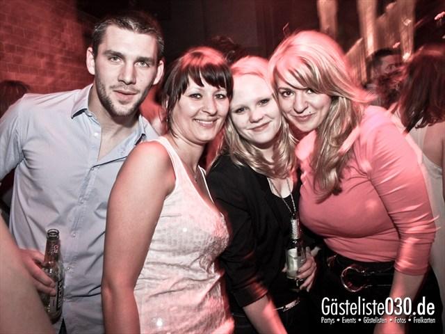 https://www.gaesteliste030.de/Partyfoto #122 Soda Berlin vom 14.04.2012