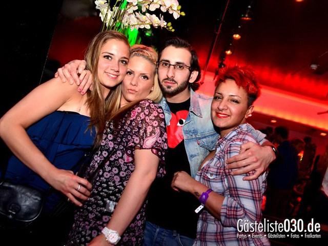 https://www.gaesteliste030.de/Partyfoto #17 Maxxim Berlin vom 14.05.2012