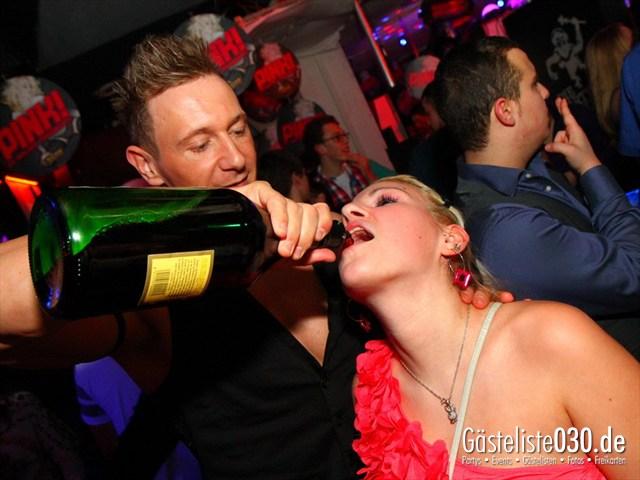 https://www.gaesteliste030.de/Partyfoto #206 Q-Dorf Berlin vom 02.03.2012