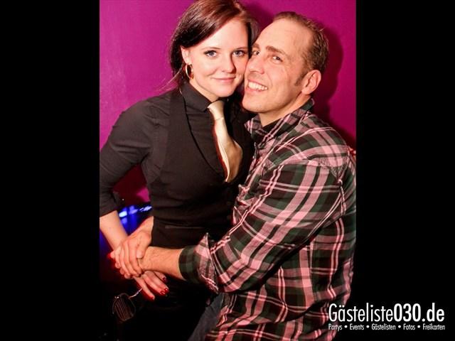 https://www.gaesteliste030.de/Partyfoto #92 Maxxim Berlin vom 24.02.2012