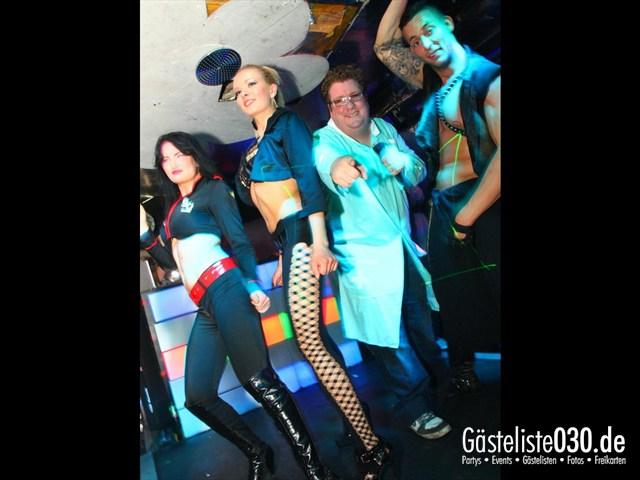 https://www.gaesteliste030.de/Partyfoto #79 Q-Dorf Berlin vom 16.05.2012