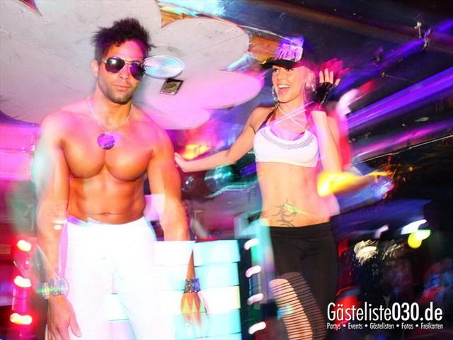 https://www.gaesteliste030.de/Partyfoto #5 Q-Dorf Berlin vom 15.05.2012