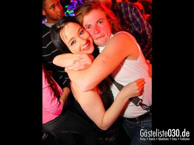 https://www.gaesteliste030.de/Partyfoto #126 Q-Dorf Berlin vom 07.01.2012