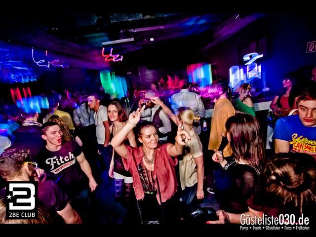 https://www.gaesteliste030.de/Partyfoto #18 2BE Club Berlin vom 25.02.2012