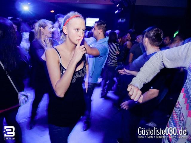 https://www.gaesteliste030.de/Partyfoto #112 2BE Club Berlin vom 04.02.2012