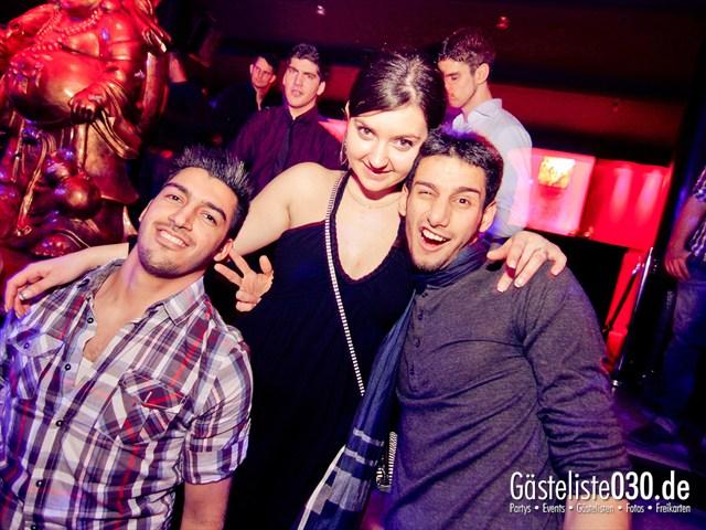 https://www.gaesteliste030.de/Partyfoto #28 China Lounge Berlin vom 28.01.2012
