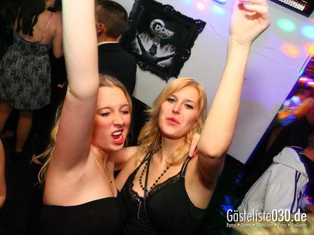 https://www.gaesteliste030.de/Partyfoto #15 Q-Dorf Berlin vom 10.12.2011