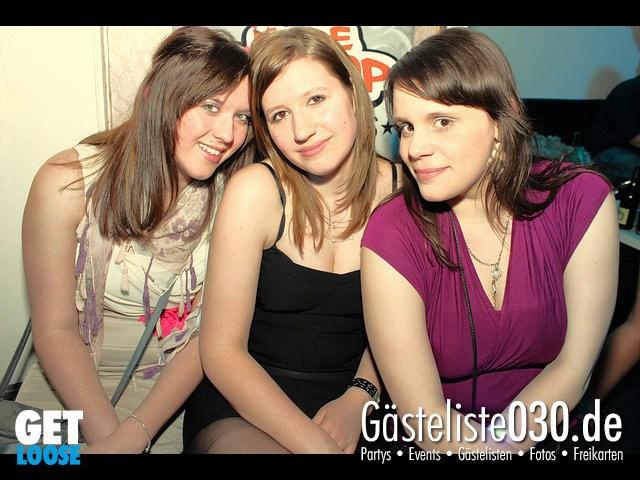 https://www.gaesteliste030.de/Partyfoto #80 Club R8 Berlin vom 23.03.2012