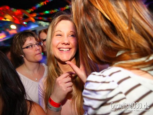 https://www.gaesteliste030.de/Partyfoto #76 Q-Dorf Berlin vom 28.01.2012