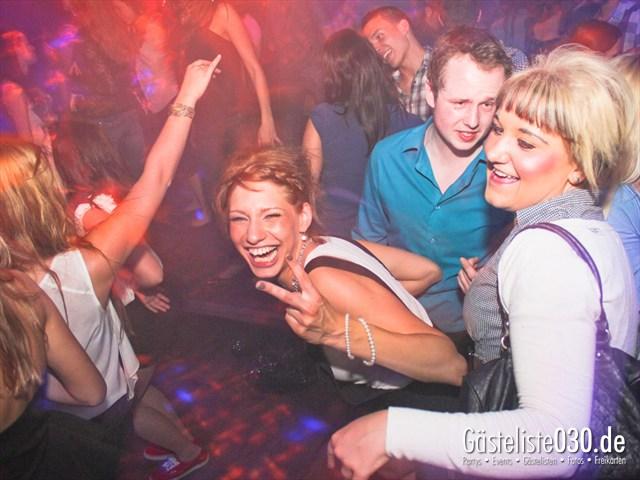 https://www.gaesteliste030.de/Partyfoto #28 Soda Berlin vom 28.04.2012