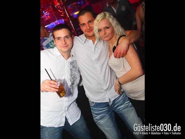 https://www.gaesteliste030.de/Partyfoto #73 Q-Dorf Berlin vom 24.12.2011