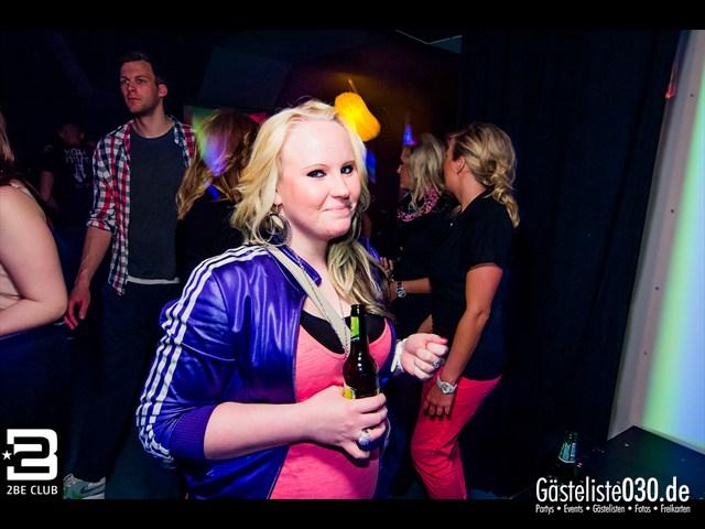 https://www.gaesteliste030.de/Partyfoto #118 2BE Club Berlin vom 31.03.2012