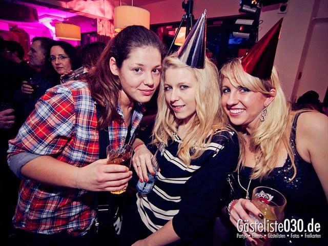 https://www.gaesteliste030.de/Partyfoto #154 Spreespeicher Berlin vom 31.12.2011