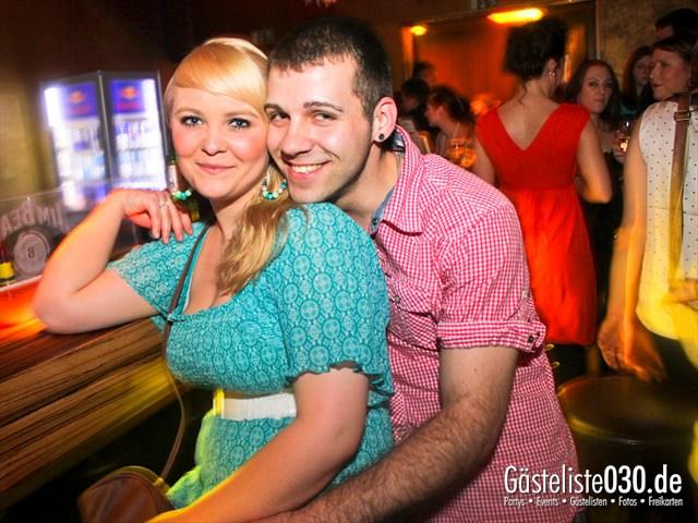 https://www.gaesteliste030.de/Partyfoto #102 Soda Berlin vom 28.04.2012