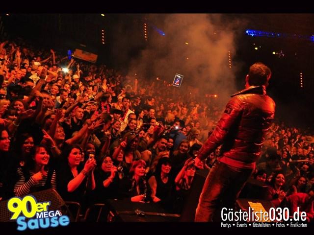https://www.gaesteliste030.de/Partyfoto #106 Velodrom Berlin vom 04.02.2012