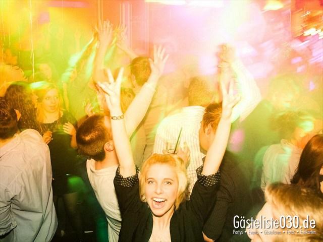 https://www.gaesteliste030.de/Partyfoto #77 Maxxim Berlin vom 24.02.2012