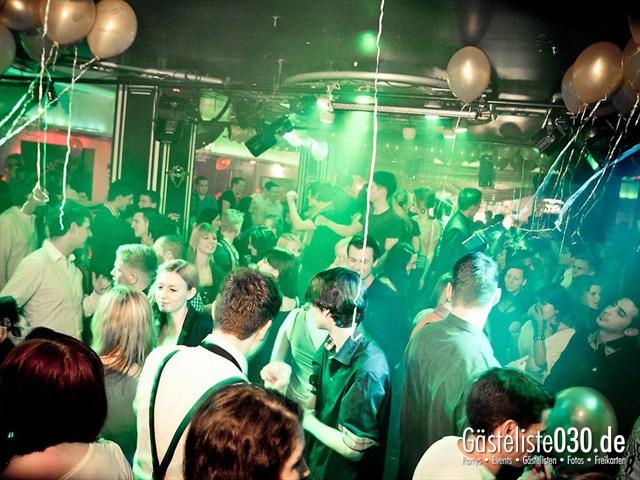 https://www.gaesteliste030.de/Partyfoto #44 Maxxim Berlin vom 13.01.2012