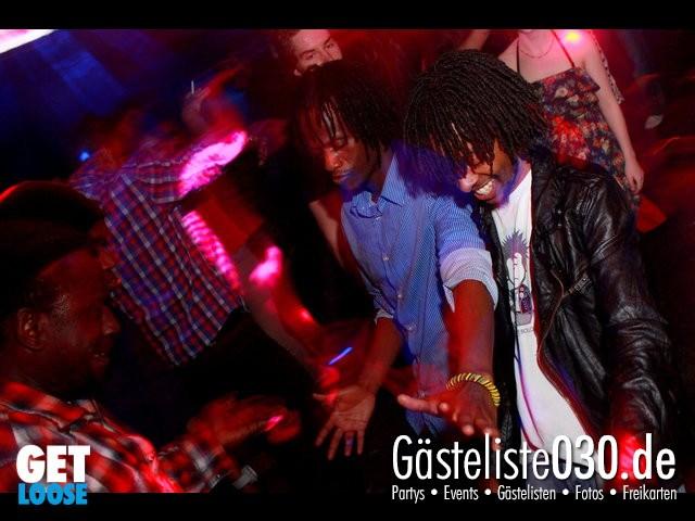 https://www.gaesteliste030.de/Partyfoto #78 Club R8 Berlin vom 11.05.2012