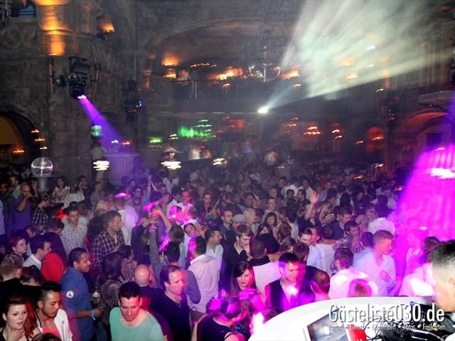 https://www.gaesteliste030.de/Partyfoto #83 Adagio Berlin vom 28.04.2012