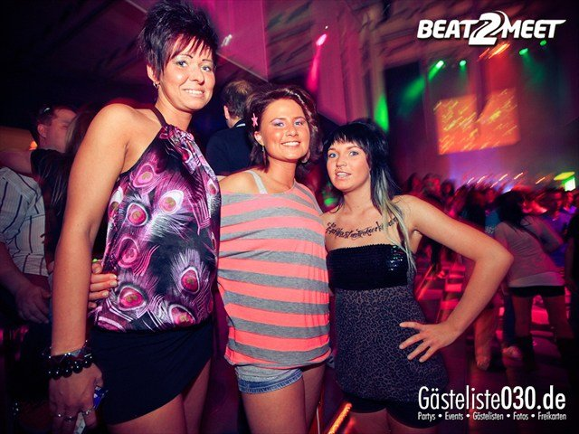 https://www.gaesteliste030.de/Partyfoto #98 Kosmos Berlin vom 05.04.2012