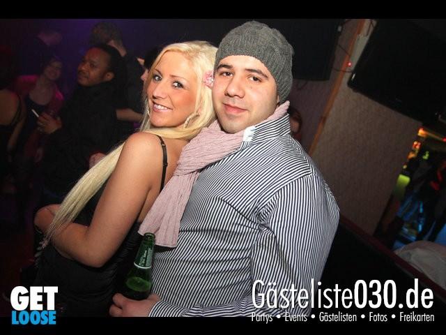 https://www.gaesteliste030.de/Partyfoto #84 Club R8 Berlin vom 03.02.2012