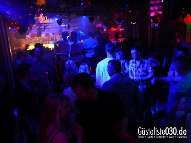 https://www.gaesteliste030.de/Partyfoto #33 Maxxim Berlin vom 15.12.2011