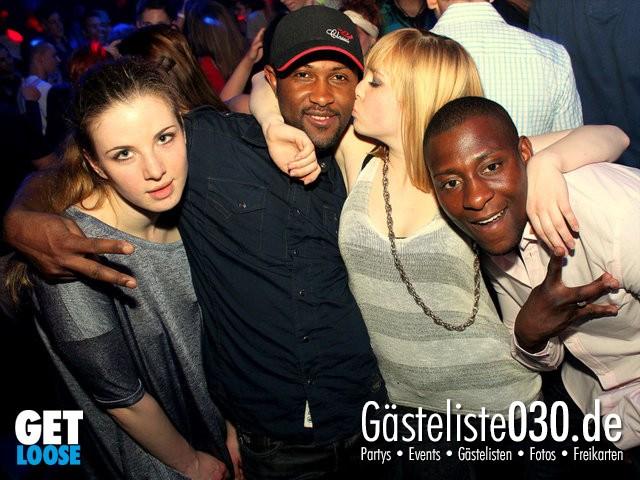 https://www.gaesteliste030.de/Partyfoto #53 Club R8 Berlin vom 30.03.2012