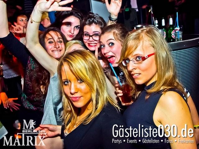 https://www.gaesteliste030.de/Partyfoto #73 Matrix Berlin vom 22.02.2012