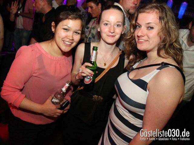 https://www.gaesteliste030.de/Partyfoto #48 Soda Berlin vom 05.05.2012