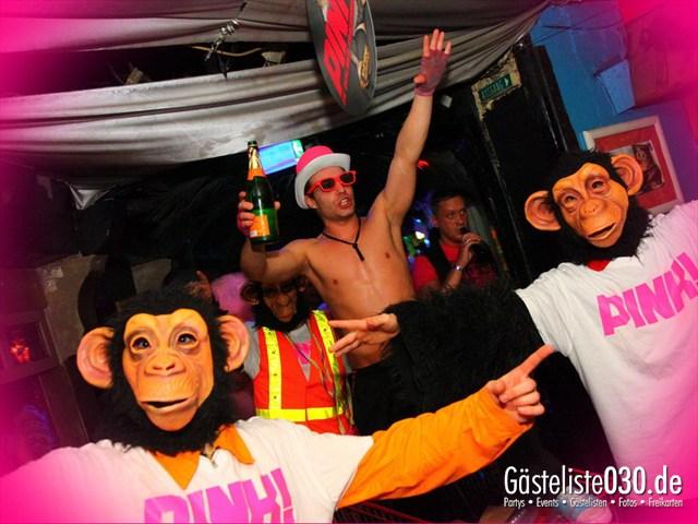 https://www.gaesteliste030.de/Partyfoto #238 Q-Dorf Berlin vom 24.02.2012
