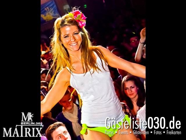 https://www.gaesteliste030.de/Partyfoto #194 Matrix Berlin vom 07.04.2012