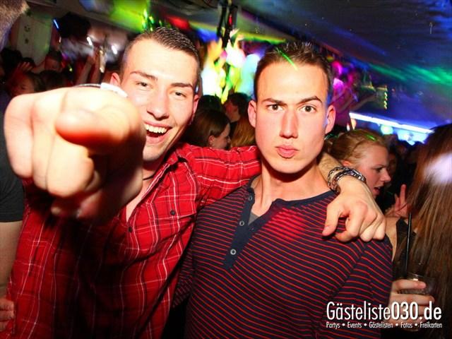 https://www.gaesteliste030.de/Partyfoto #24 Q-Dorf Berlin vom 16.05.2012