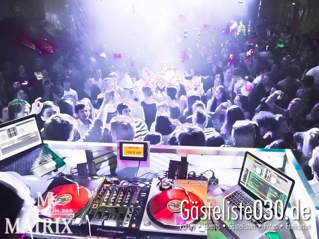 https://www.gaesteliste030.de/Partyfoto #54 Matrix Berlin vom 22.02.2012