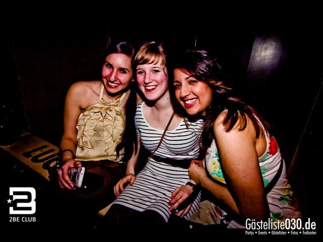 https://www.gaesteliste030.de/Partyfoto #46 2BE Club Berlin vom 25.02.2012