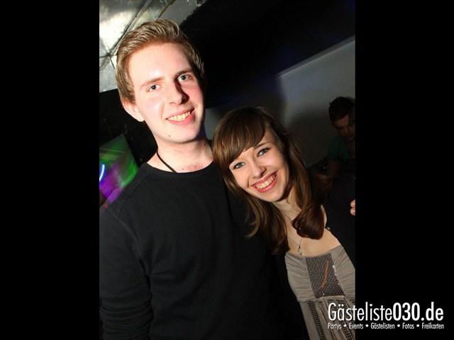 https://www.gaesteliste030.de/Partyfoto #105 Q-Dorf Berlin vom 17.03.2012