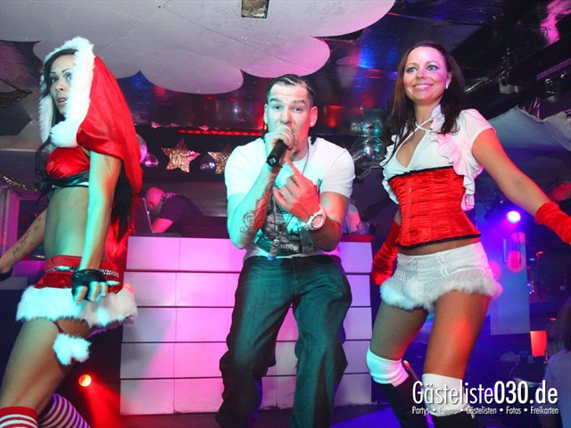 https://www.gaesteliste030.de/Partyfoto #73 Q-Dorf Berlin vom 23.12.2011