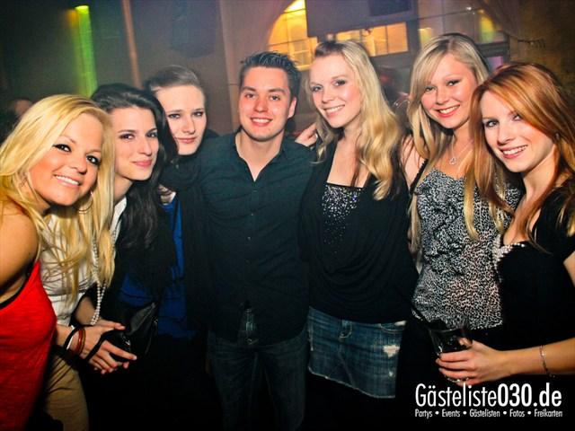 https://www.gaesteliste030.de/Partyfoto #40 Soda Berlin vom 07.04.2012