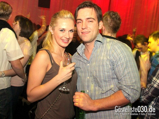 https://www.gaesteliste030.de/Partyfoto #73 Spindler & Klatt Berlin vom 10.03.2012