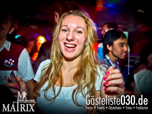 https://www.gaesteliste030.de/Partyfoto #65 Matrix Berlin vom 16.02.2012
